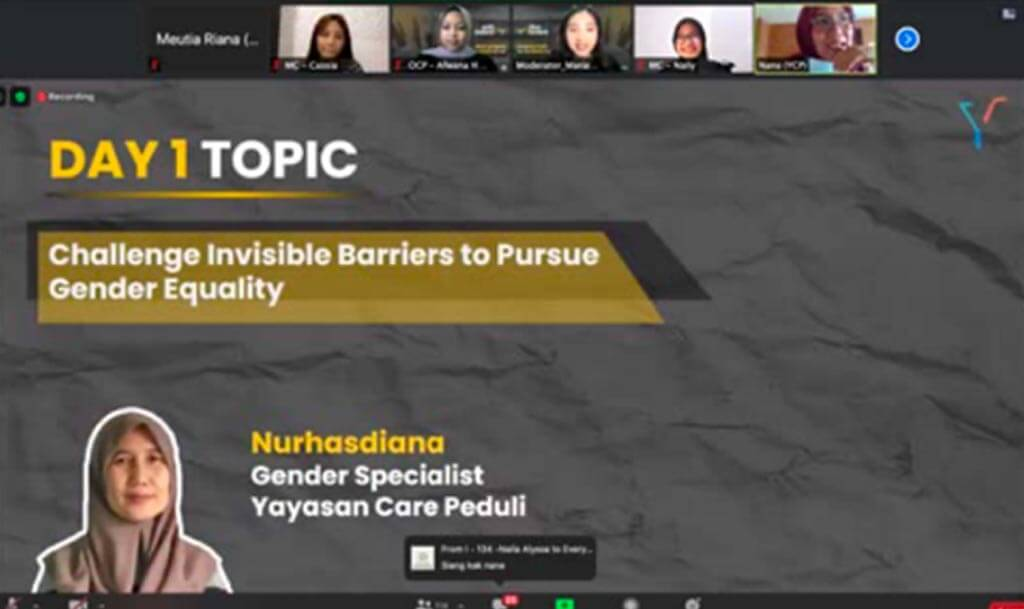 GENDER-INEQUALITY-INVISIBLE-BARRIERS-IN-CAREER-LIFE